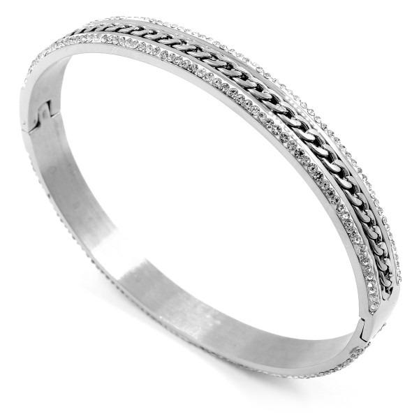 Ladies Jewelry Bracelet
