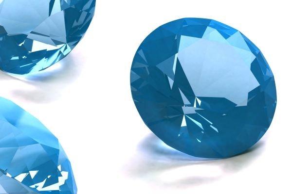 cubic-zirconia-stones
