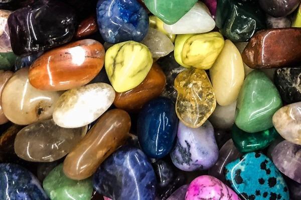 rock-tumbler-stones